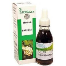 TINCT PADUCEL 50ML