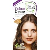 COLOUR & CARE – VOPSEA PERMANENTA FARA AMONIAC – 6 DARK BLOND