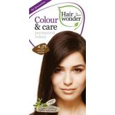 COLOUR & CARE – VOPSEA PERMANENTA FARA AMONIAC 4.03 MOCHA BROWN